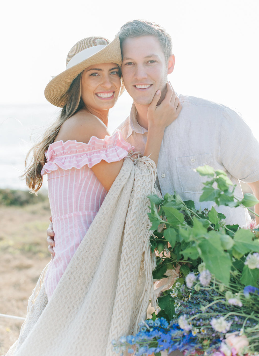Summer Engagement Session now on Cottage Hill | cottagehill.co29.jpg