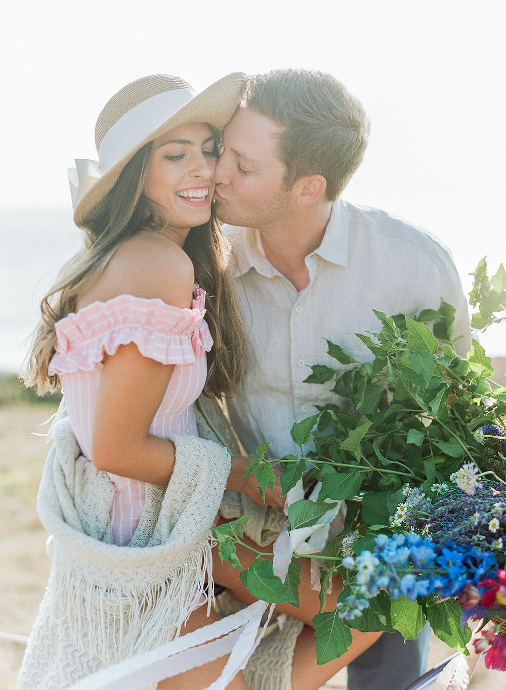 Summer Engagement Session now on Cottage Hill | cottagehill.co31.jpg