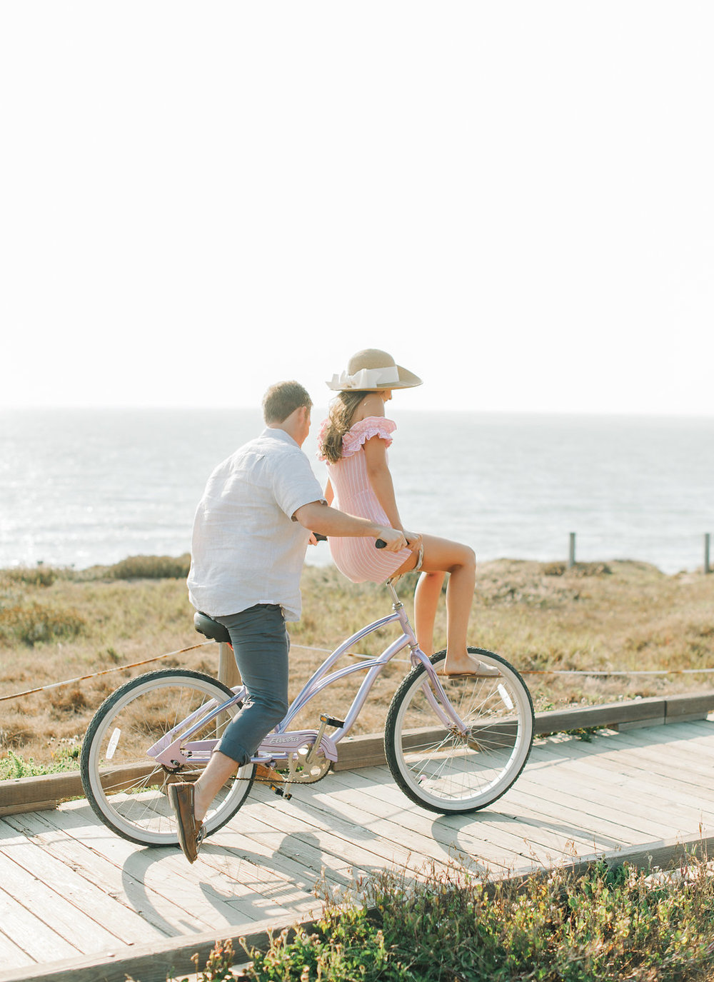 Summer Engagement Session now on Cottage Hill | cottagehill.co45.jpg