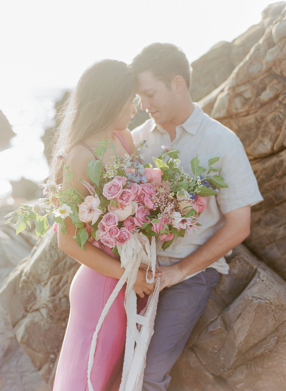 Summer Engagement Session now on Cottage Hill | cottagehill.co49.jpg