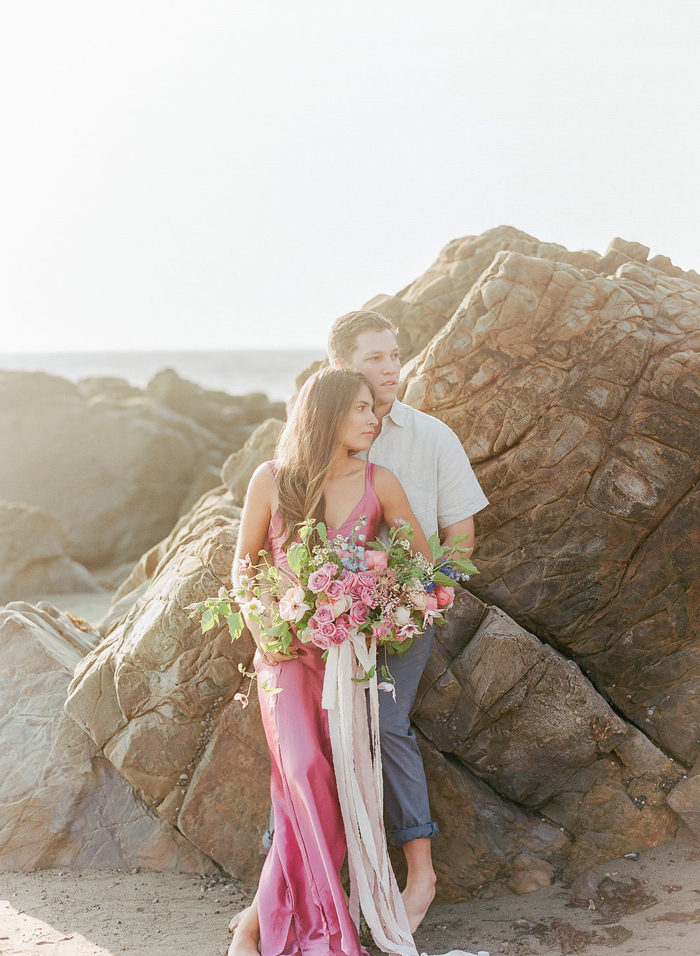 Summer Engagement Session now on Cottage Hill | cottagehill.co48.jpg