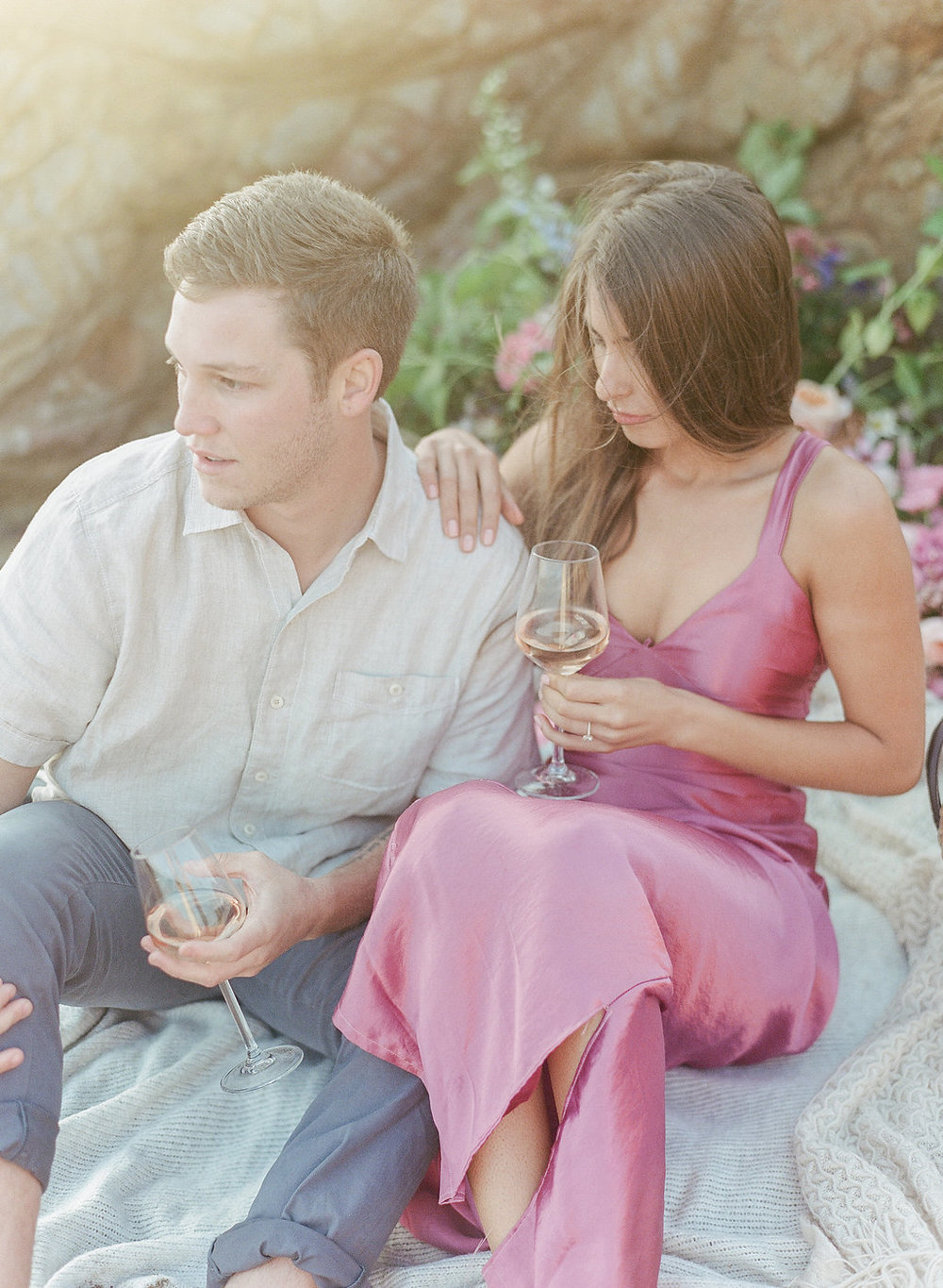 Summer Engagement Session now on Cottage Hill | cottagehill.co54.jpg