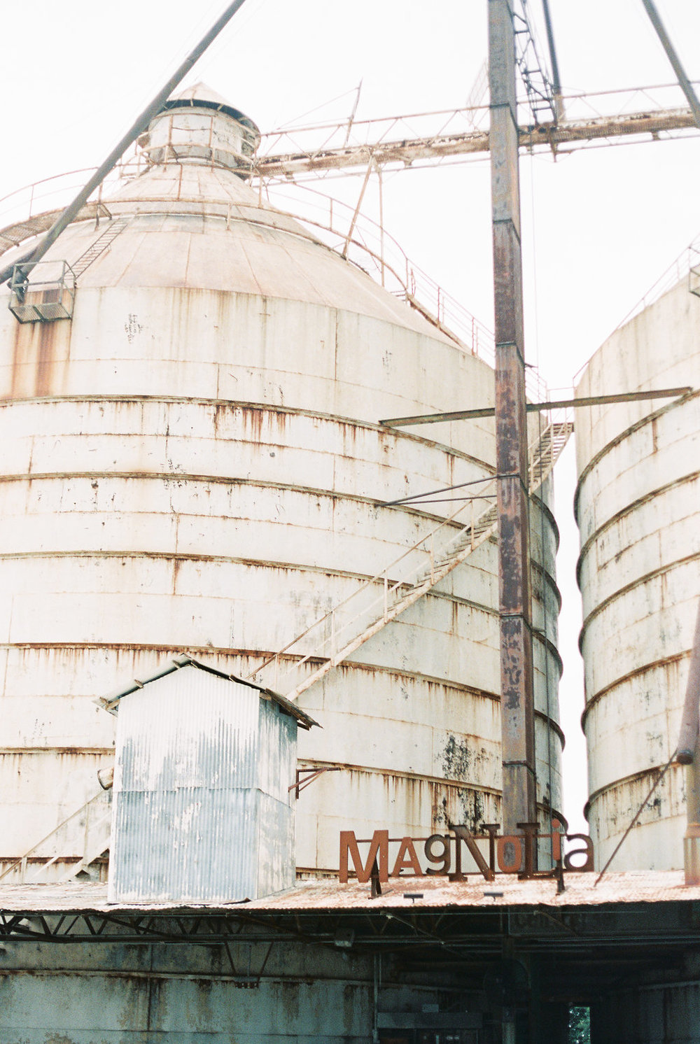 The 7 Things You Must Do at Magnolia Market on Cottage HIll | cottagehill.co1.jpg
