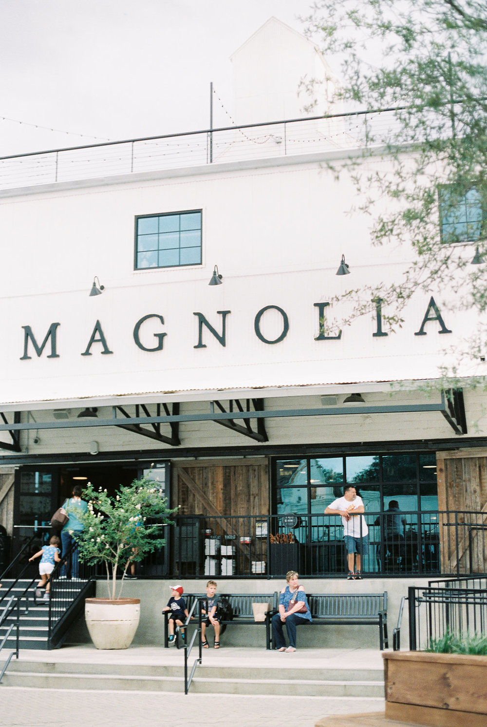 The 7 Things You Must Do at Magnolia Market on Cottage HIll | cottagehill.co2.jpg