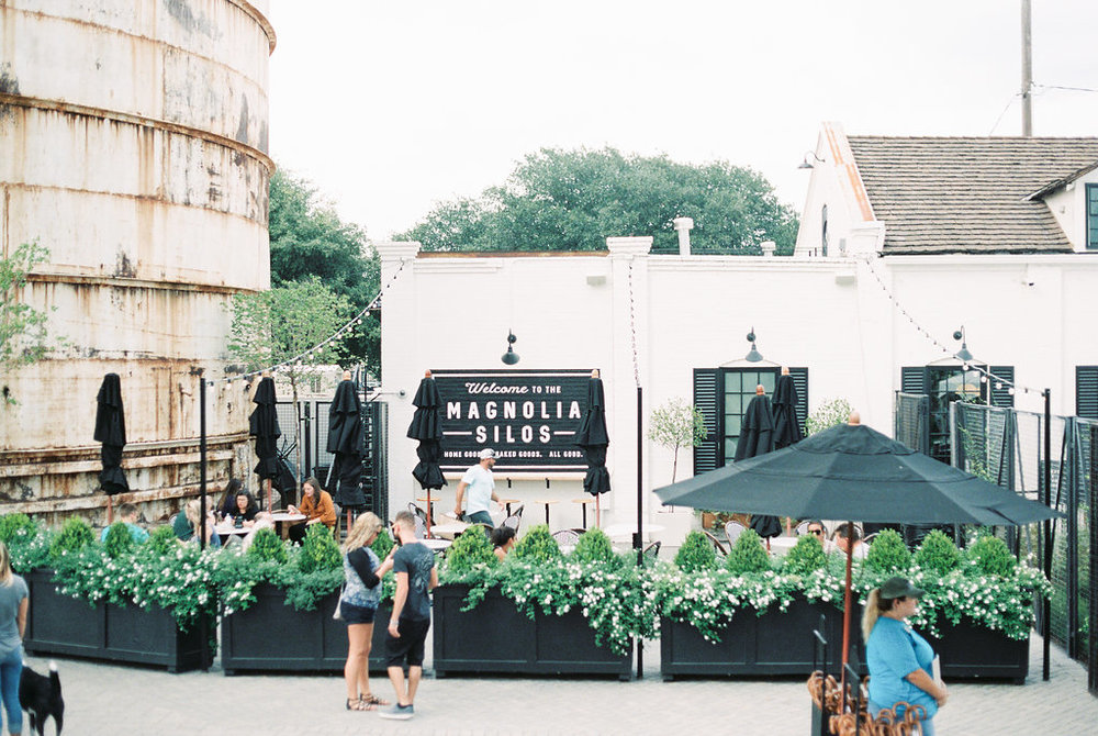 The 7 Things You Must Do at Magnolia Market on Cottage HIll | cottagehill.co4.jpg