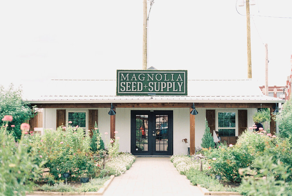 The 7 Things You Must Do at Magnolia Market on Cottage HIll | cottagehill.co15.jpg