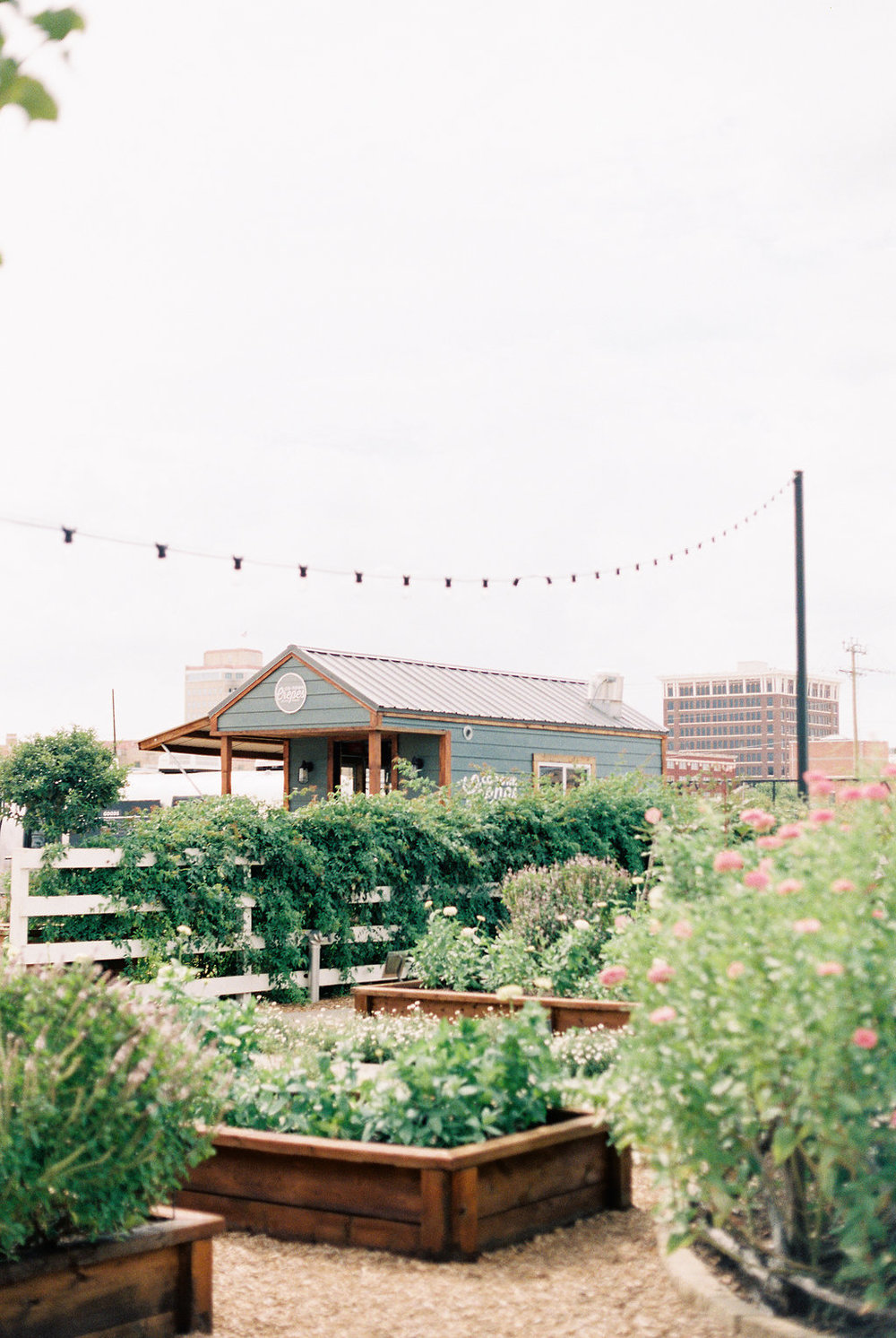 The 7 Things You Must Do at Magnolia Market on Cottage HIll | cottagehill.co21.jpg