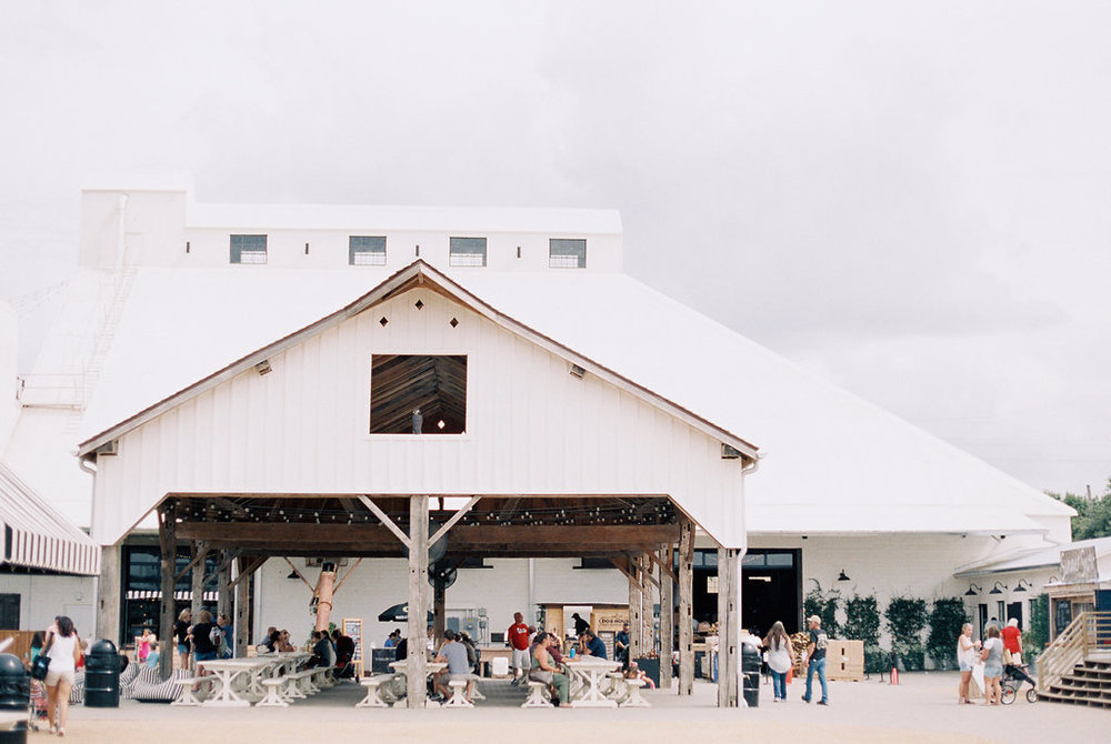 The 7 Things You Must Do at Magnolia Market on Cottage HIll | cottagehill.co34.jpg