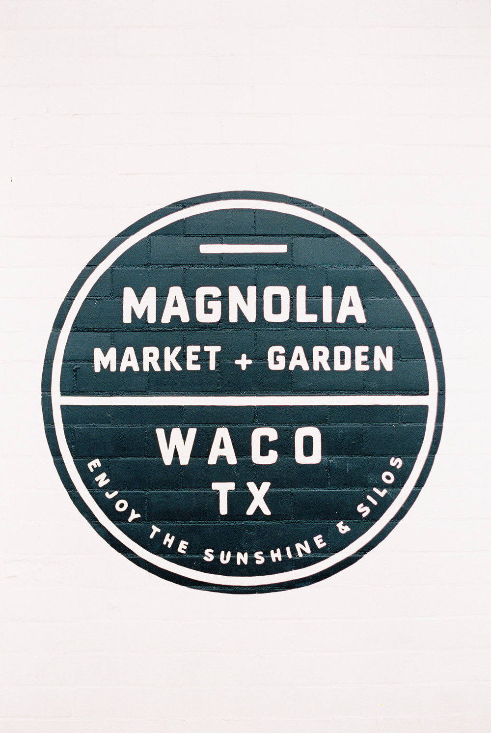The 7 Things You Must Do at Magnolia Market on Cottage HIll | cottagehill.co45.jpg