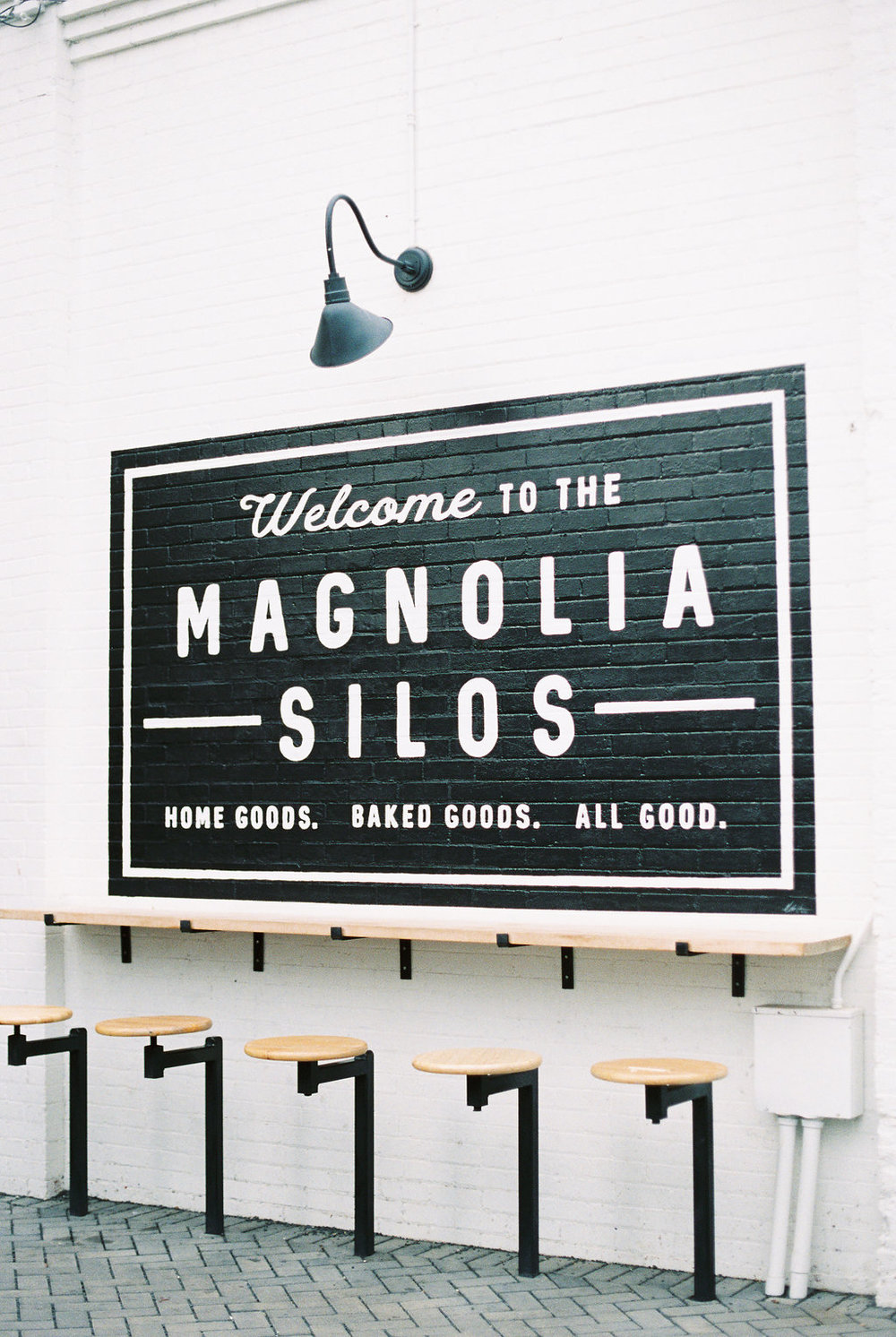 The 7 Things You Must Do at Magnolia Market on Cottage HIll | cottagehill.co5.jpg
