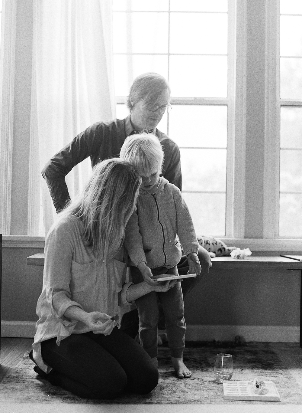 Meaningful Family Session on Cottage Hill | cottagehill.co15.jpg
