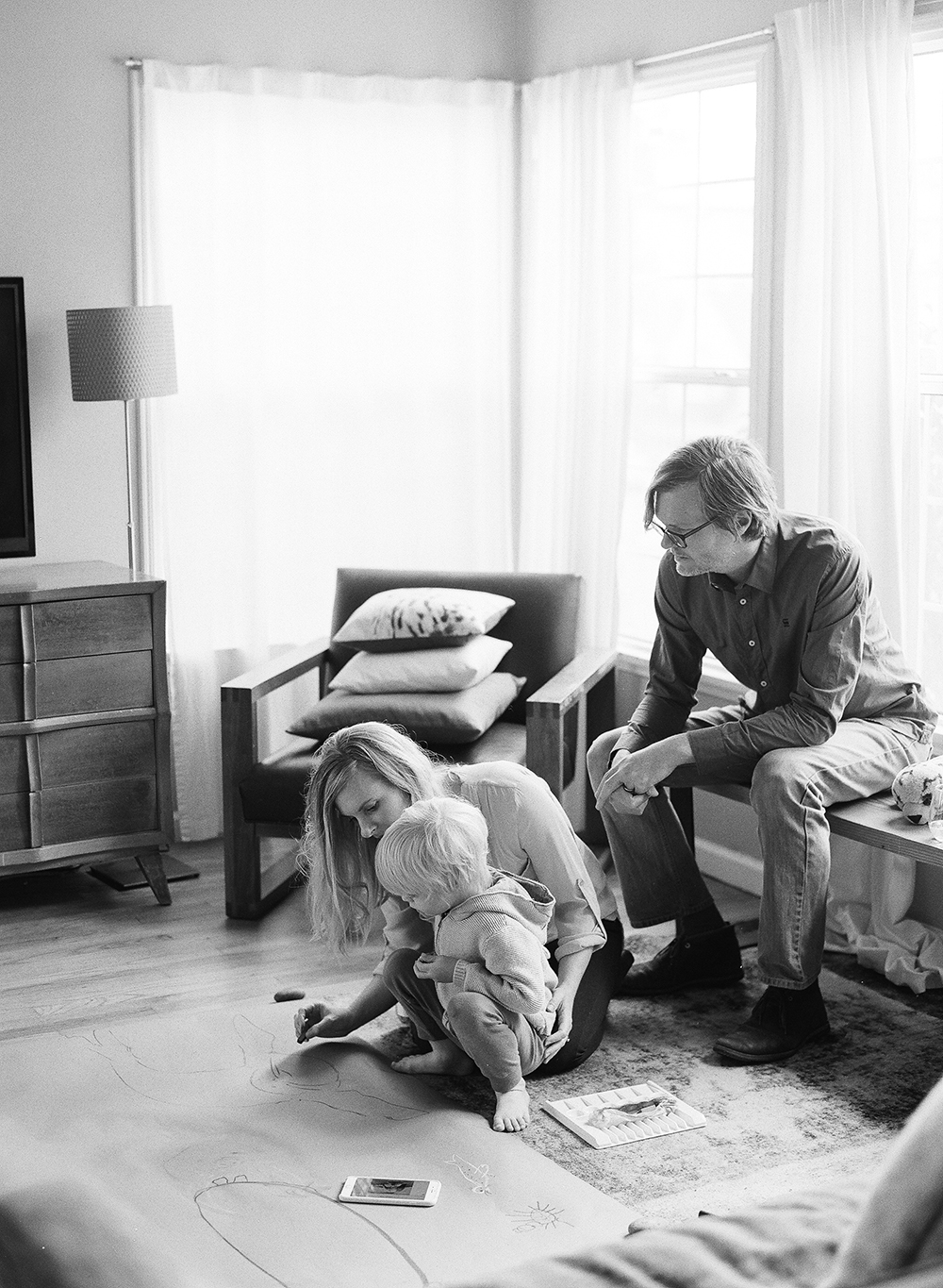 Meaningful Family Session on Cottage Hill | cottagehill.co18.jpg