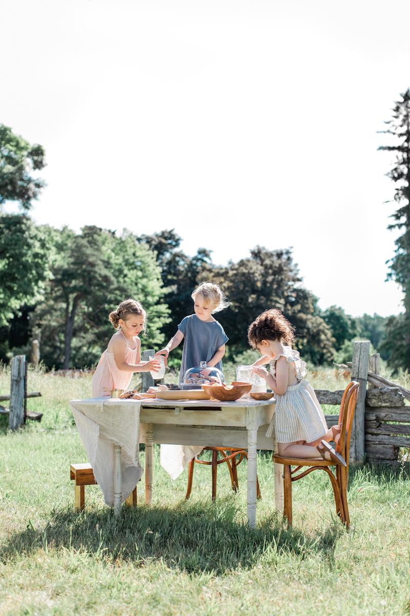 © Cottage Hill, LLC | Farm Picnic | cottagehill.co26.jpg