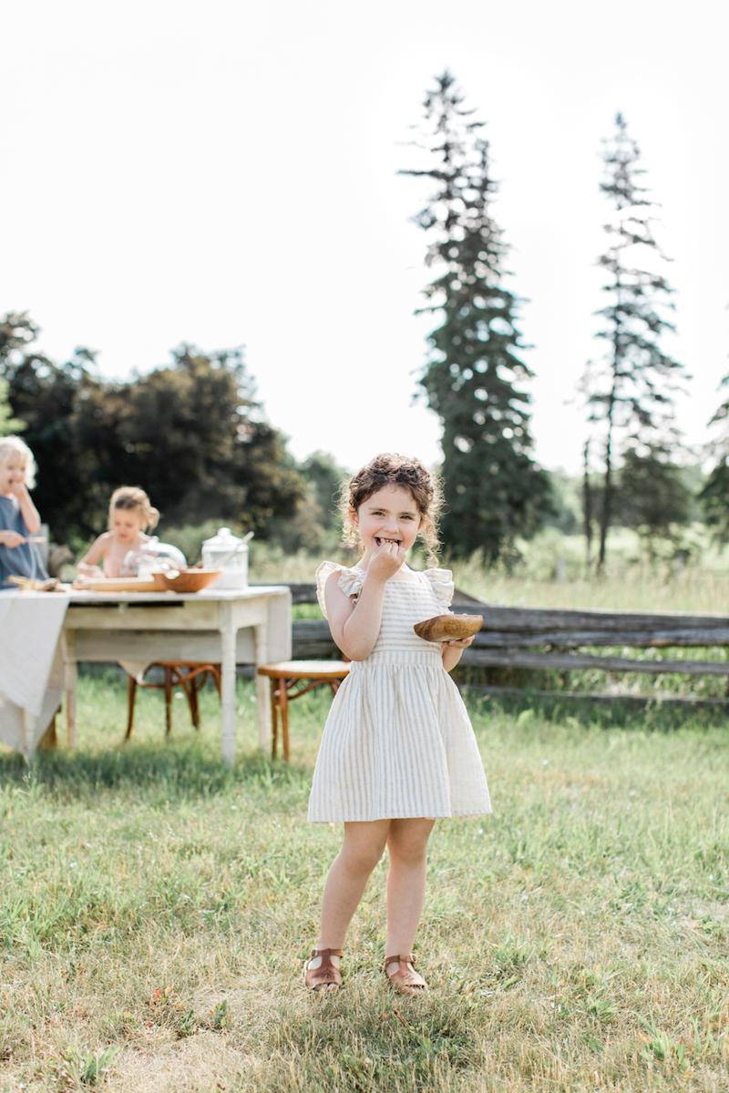 © Cottage Hill, LLC | Farm Picnic | cottagehill.co25.jpg