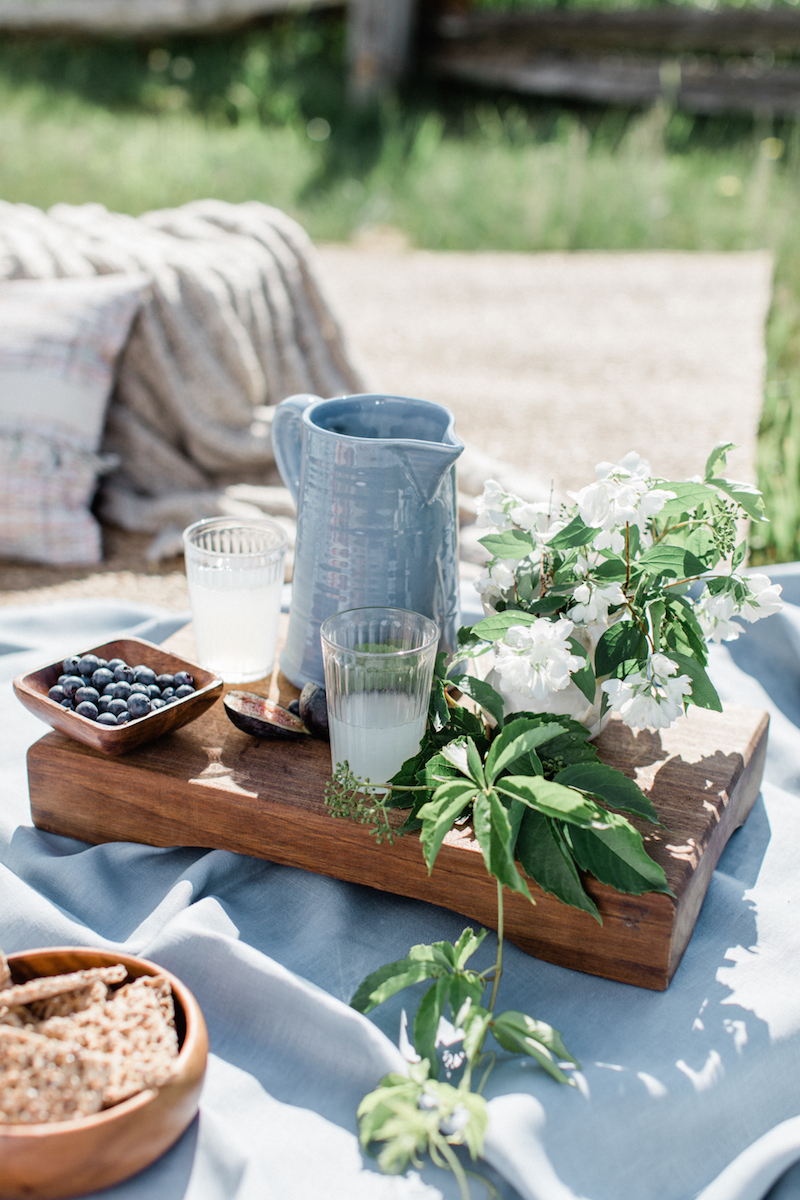 © Cottage Hill, LLC | Farm Picnic | cottagehill.co35.jpg