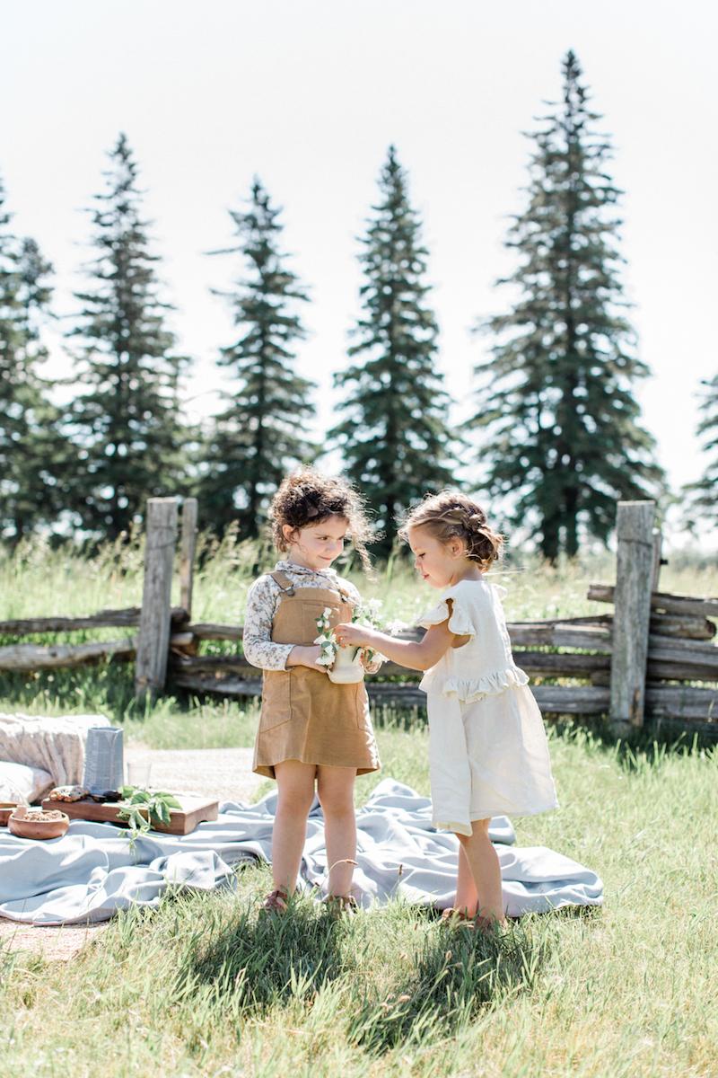 © Cottage Hill, LLC | Farm Picnic | cottagehill.co63.jpg