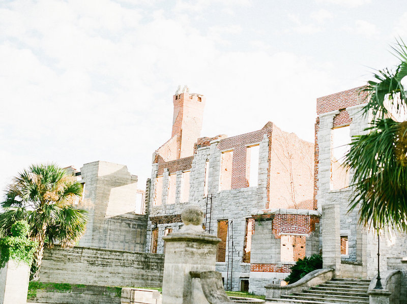 © Cottage Hill, LLC | Greyfield Inn | cottagehill.co36.jpg