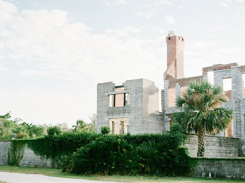 © Cottage Hill, LLC | Greyfield Inn | cottagehill.co61.jpg
