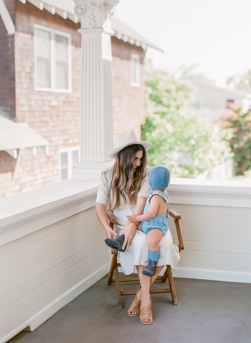 © Cottage Hill, LLC | California Family at Home | cottagehill.co11.jpg