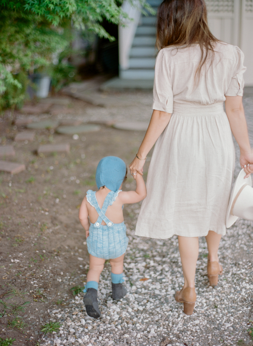 © Cottage Hill, LLC | California Family at Home | cottagehill.co28.jpg