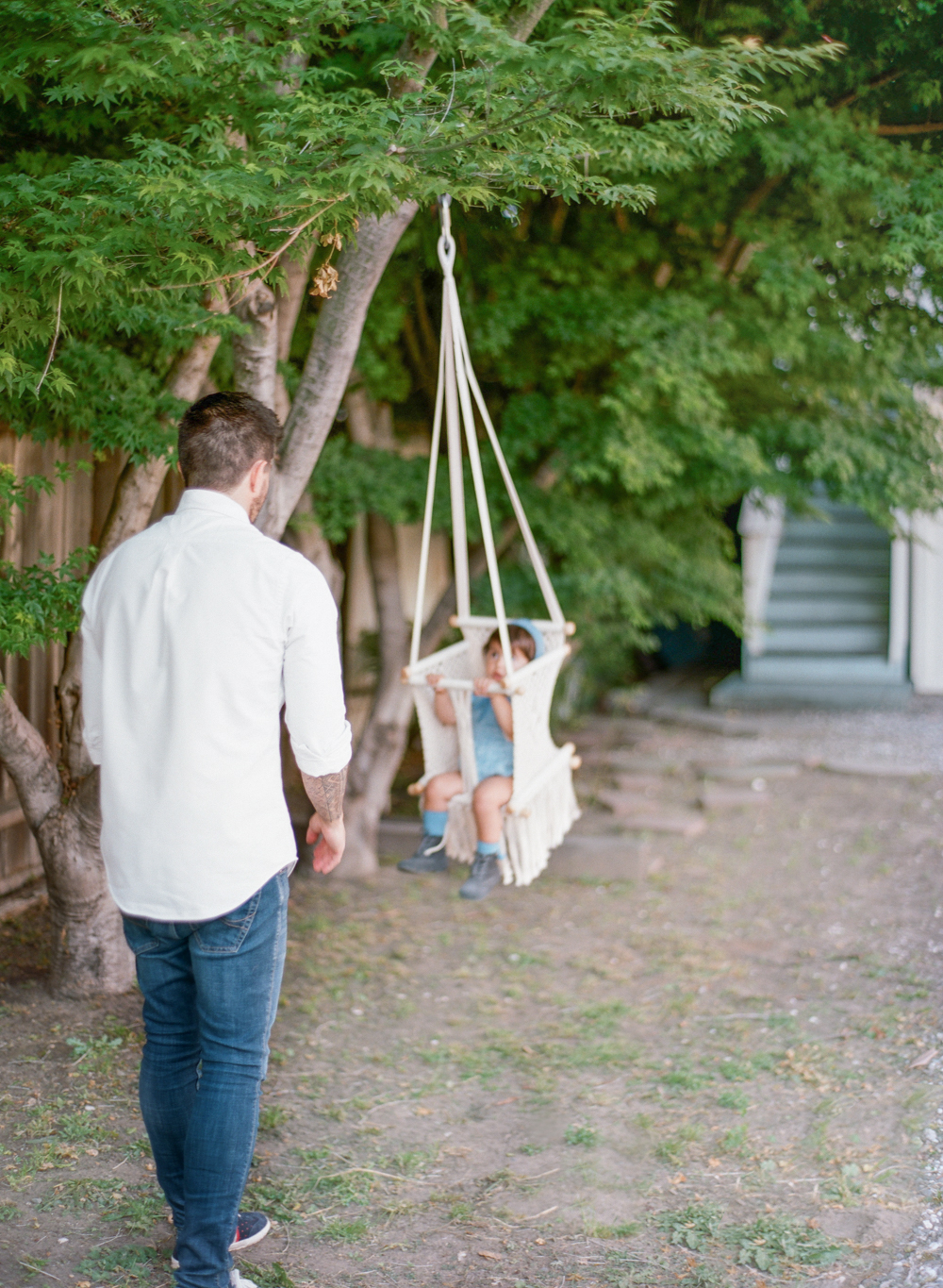 © Cottage Hill, LLC | California Family at Home | cottagehill.co34.jpg