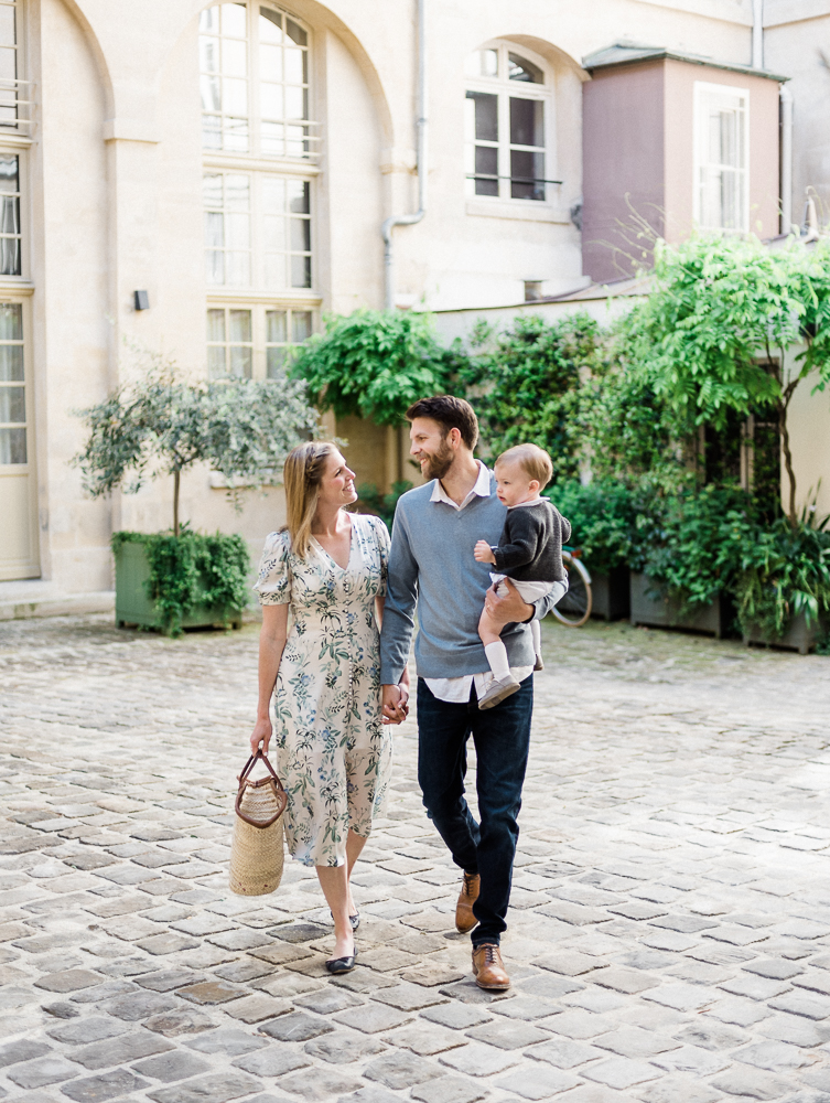 © Cottage Hill, LLC | How to Travel with a Toddler, in Paris | cottagehill.co44.jpg