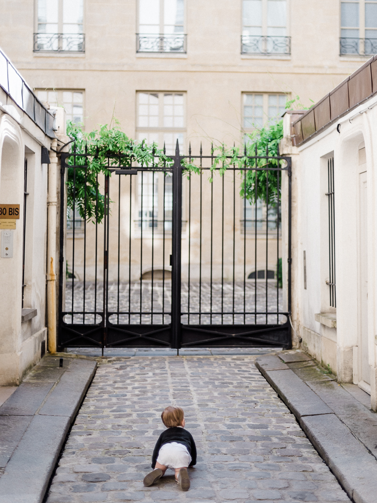 © Cottage Hill, LLC | How to Travel with a Toddler, in Paris | cottagehill.co45.jpg