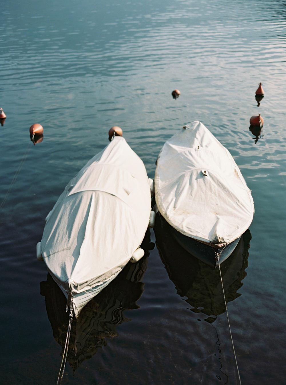 © Cottage Hill, LLC | Lake Como | cottagehill.co15.jpg