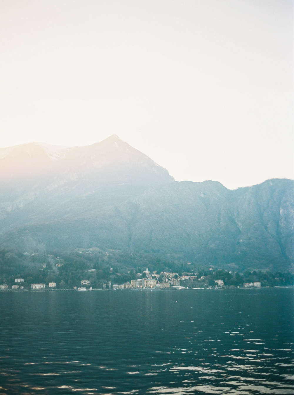 © Cottage Hill, LLC | Lake Como | cottagehill.co16.jpg