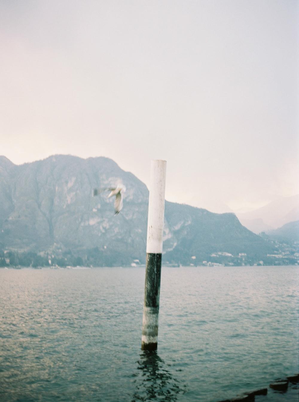 © Cottage Hill, LLC | Lake Como | cottagehill.co22.jpg