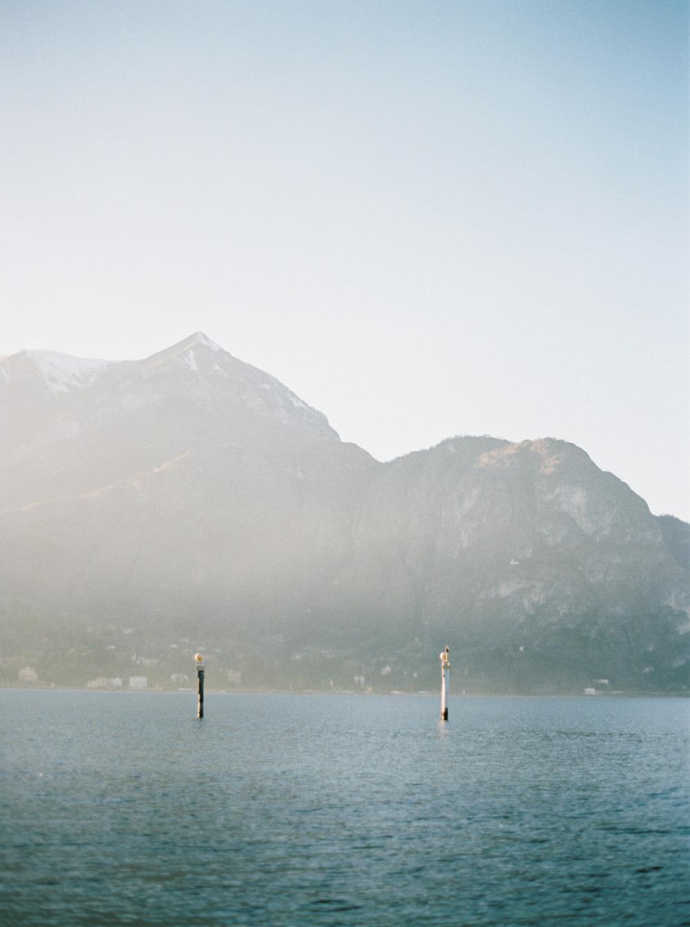 © Cottage Hill, LLC | Lake Como | cottagehill.co10.jpg