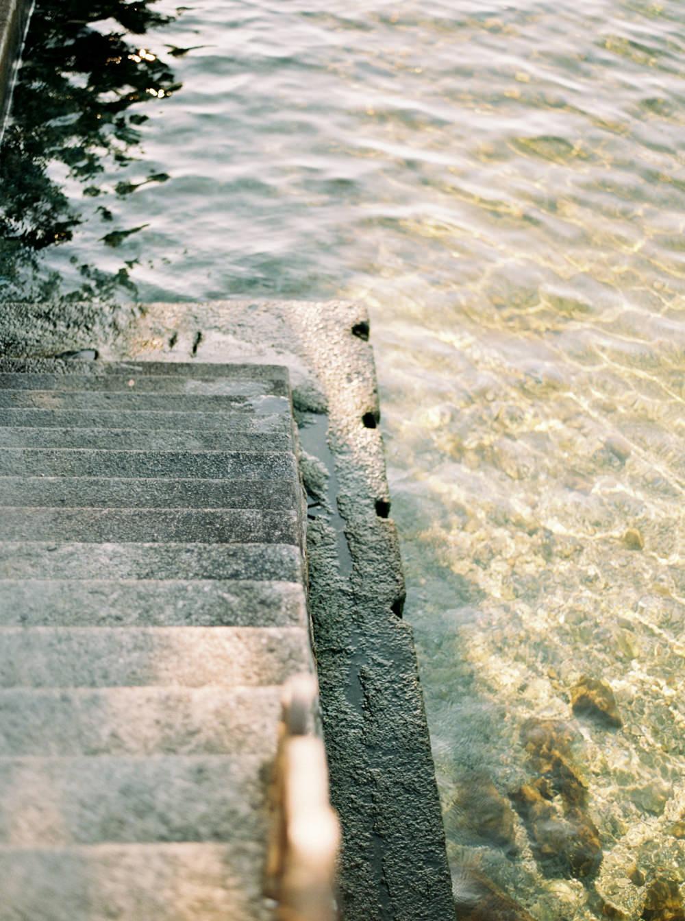 © Cottage Hill, LLC | Lake Como | cottagehill.co11.jpg