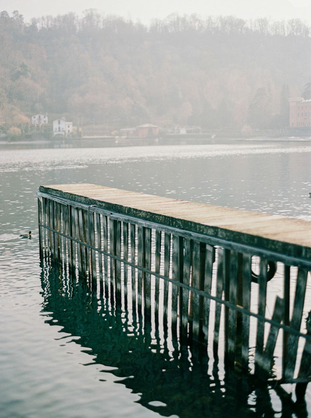 © Cottage Hill, LLC | Lake Como | cottagehill.co34.jpg