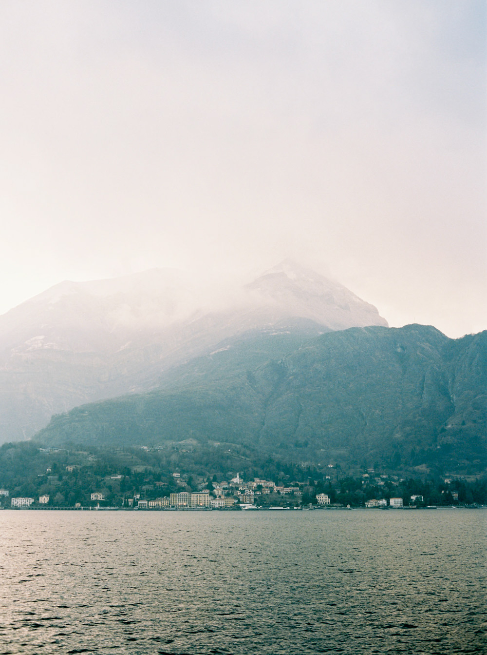 © Cottage Hill, LLC | Lake Como | cottagehill.co18.jpg