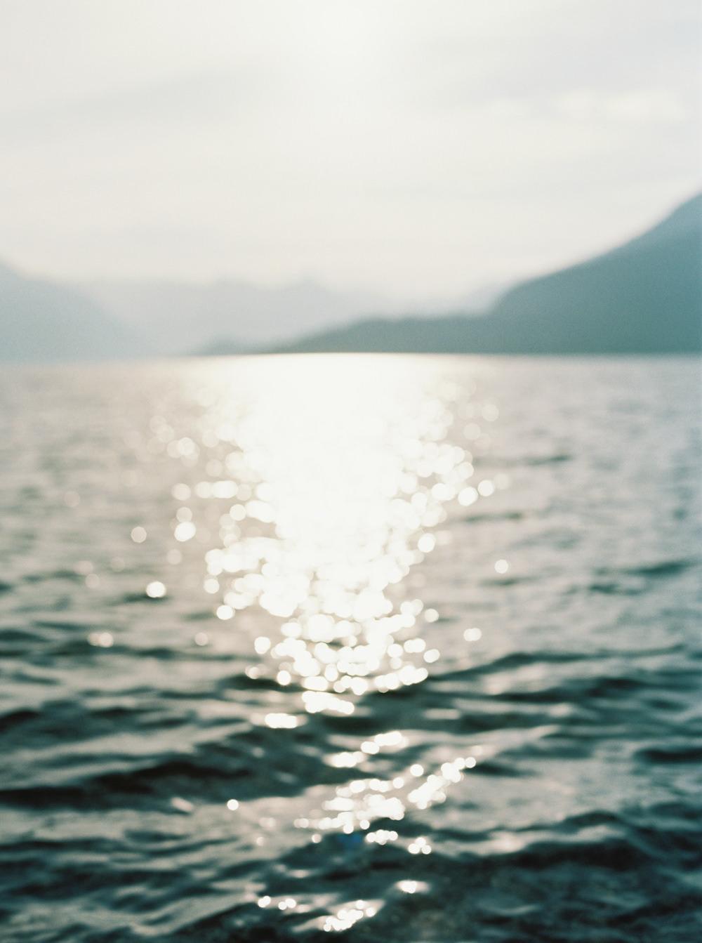 © Cottage Hill, LLC | Lake Como | cottagehill.co65.jpg