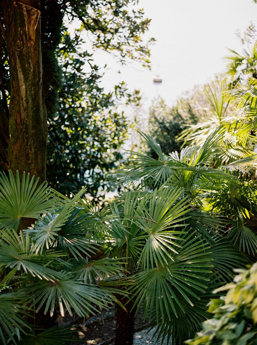 © Cottage Hill, LLC | Lake Como | cottagehill.co39.jpg