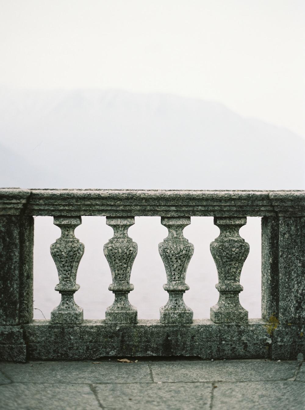 © Cottage Hill, LLC | Lake Como | cottagehill.co69.jpg