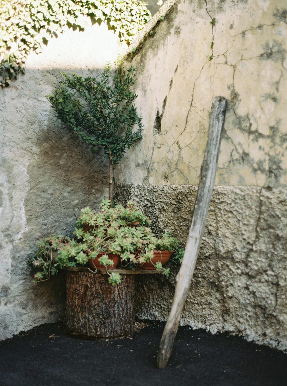 © Cottage Hill, LLC | Lake Como | cottagehill.co44.jpg