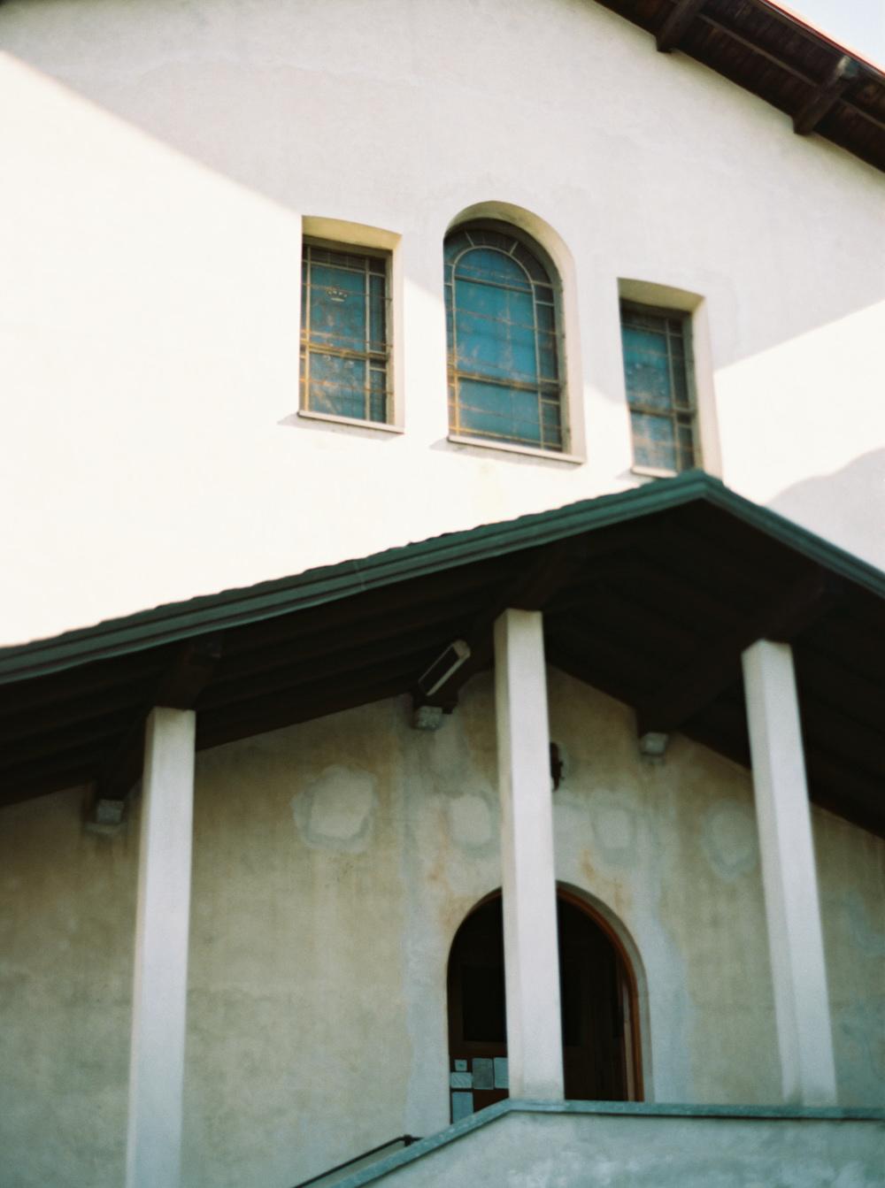 © Cottage Hill, LLC | Lake Como | cottagehill.co45.jpg