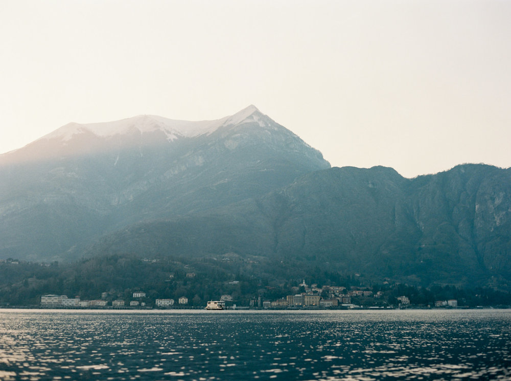 © Cottage Hill, LLC | Lake Como | cottagehill.co85.jpg