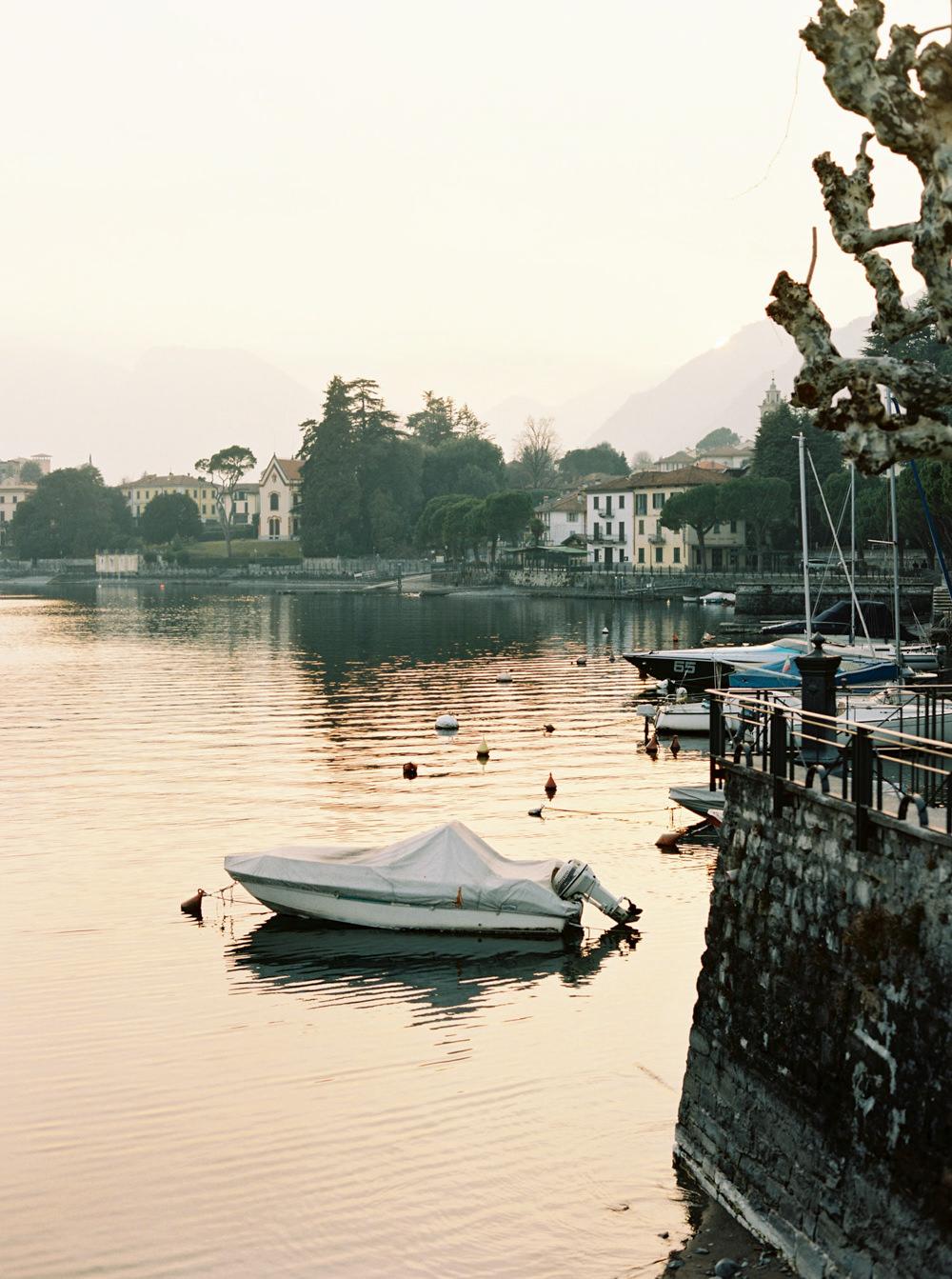 © Cottage Hill, LLC | Lake Como | cottagehill.co86.jpg