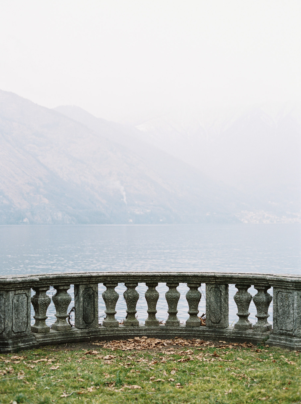 © Cottage Hill, LLC | Lake Como | cottagehill.co92.jpg