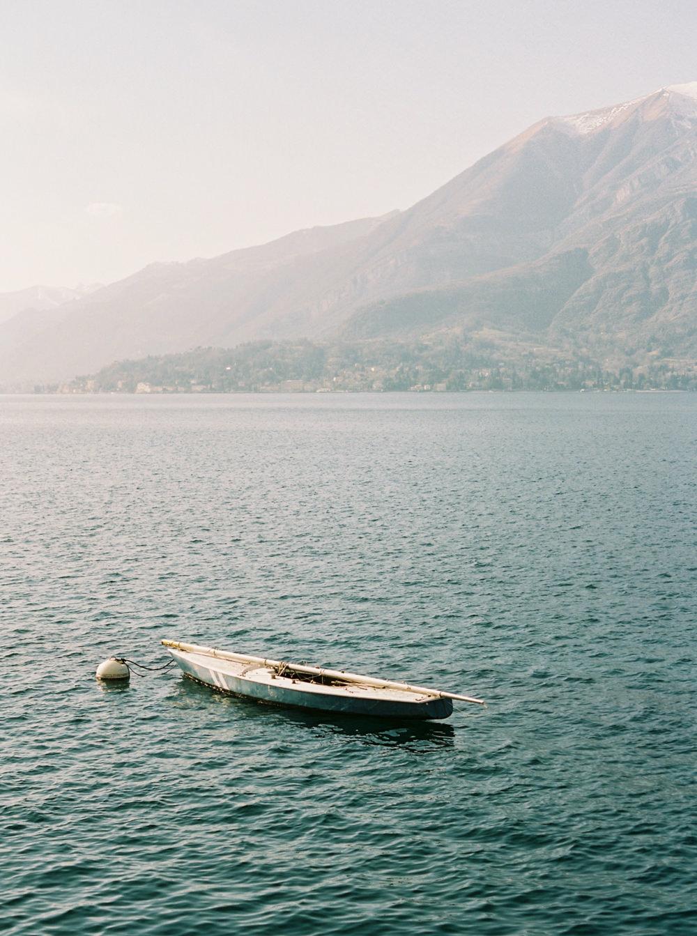 © Cottage Hill, LLC | Lake Como | cottagehill.co41.jpg