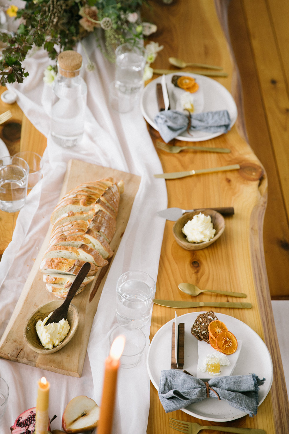 © Cottage Hill, LLC | How to Host Friendsgiving | cottagehill.co84.jpg