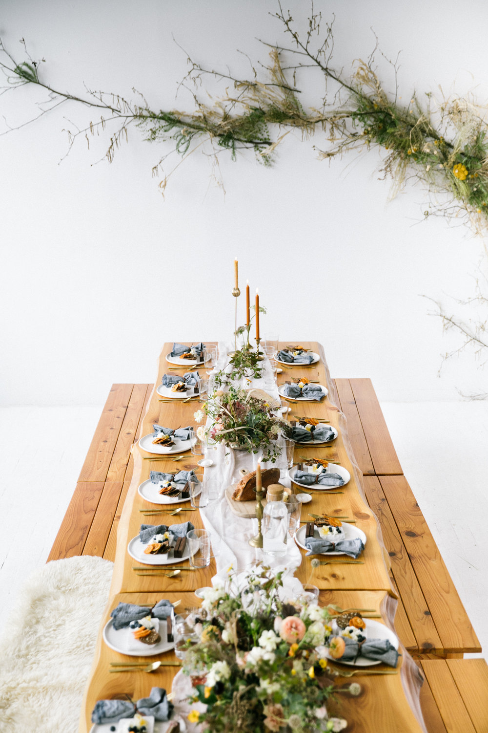 © Cottage Hill, LLC | How to Host Friendsgiving | cottagehill.co89.jpg
