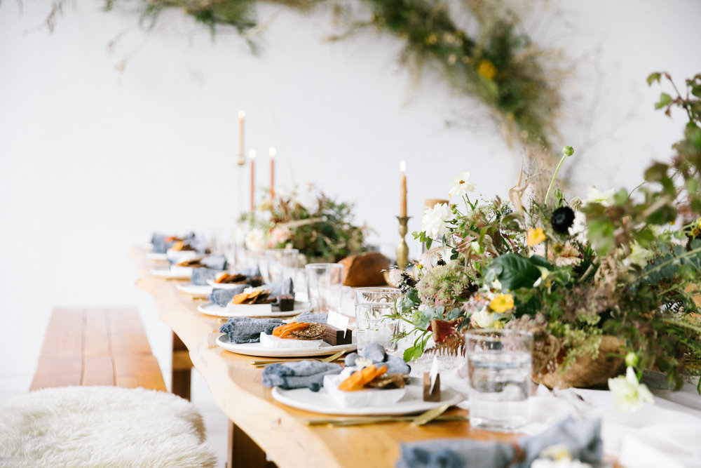 © Cottage Hill, LLC | How to Host Friendsgiving | cottagehill.co92.jpg