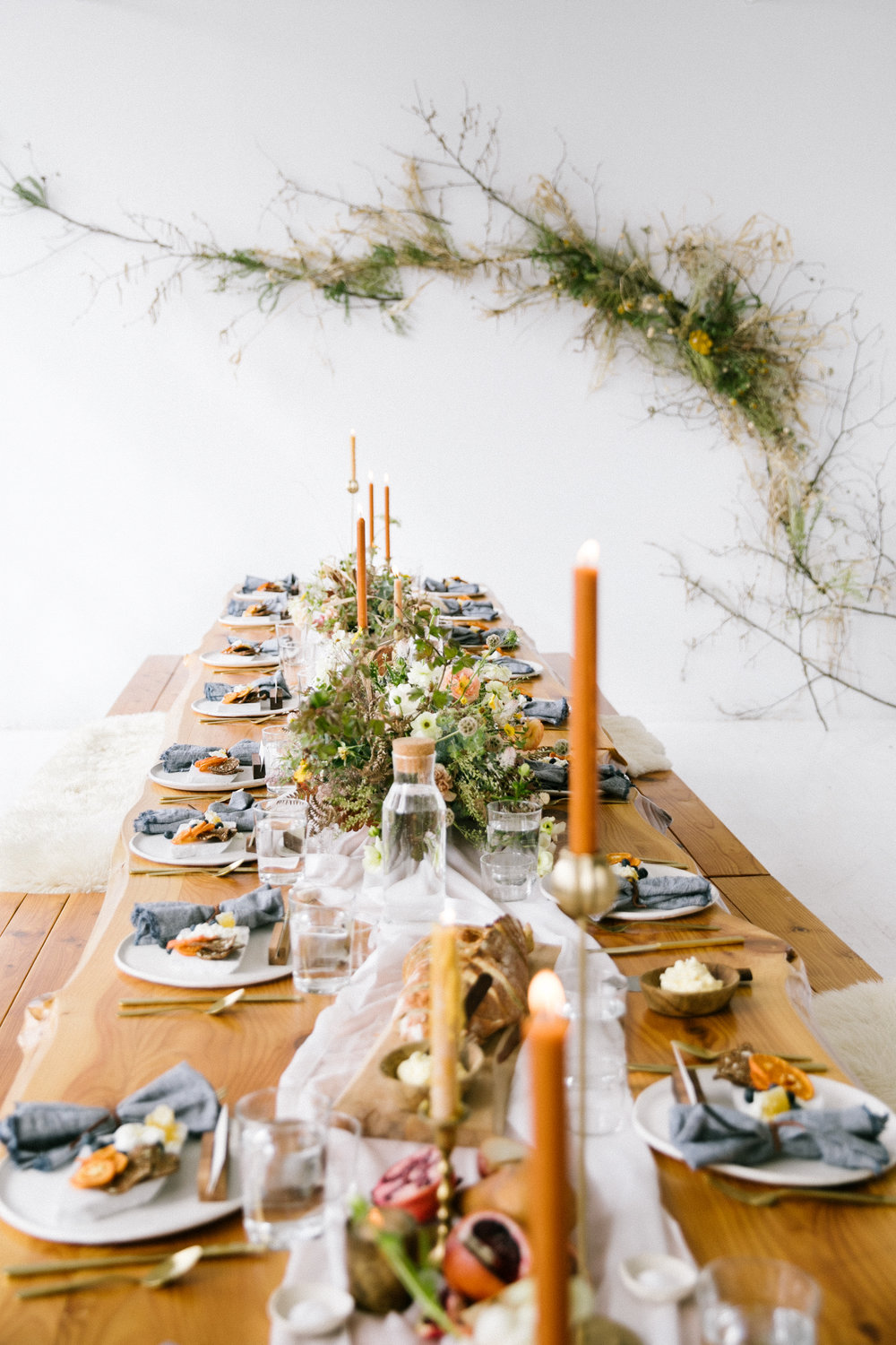 © Cottage Hill, LLC | How to Host Friendsgiving | cottagehill.co94.jpg
