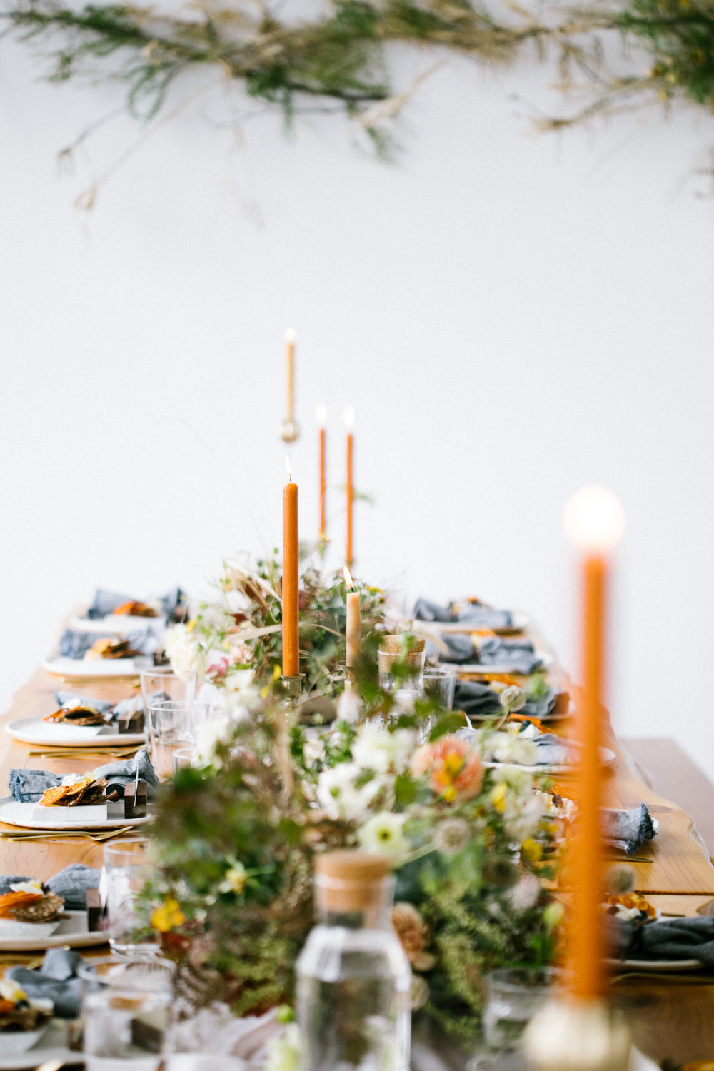 © Cottage Hill, LLC | How to Host Friendsgiving | cottagehill.co100.jpg
