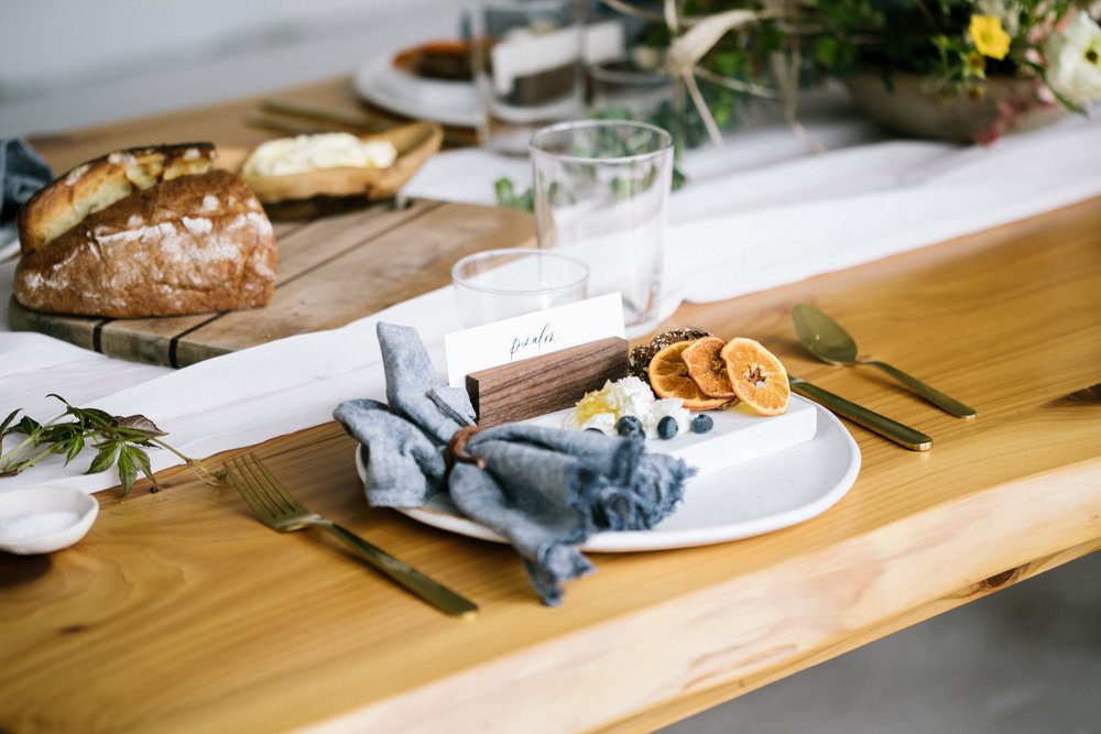 © Cottage Hill, LLC | How to Host Friendsgiving | cottagehill.co101.jpg