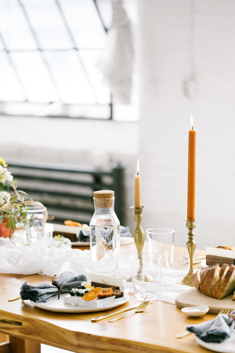 © Cottage Hill, LLC | How to Host Friendsgiving | cottagehill.co104.jpg